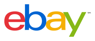 Ebay. Connectors, modules and scripts for implementation and integration.