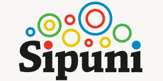 Sipuni. Connectors, modules and scripts for implementation and integration.