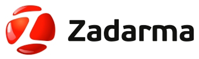 Zadarma. Connectors, modules, and scripts for implementation and integration.